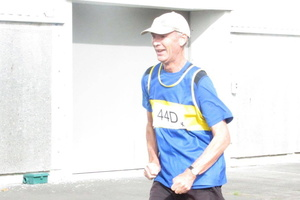 EkidenWalkingRelay2016 (24)