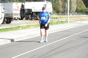 EkidenWalkingRelay2016 (37)