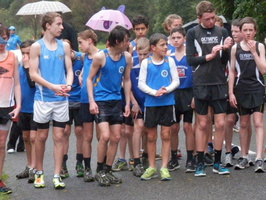 2013WellingtonRoadChamps (2)