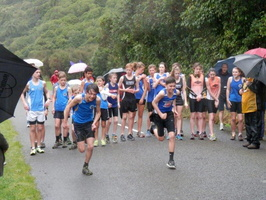2013WellingtonRoadChamps (3)