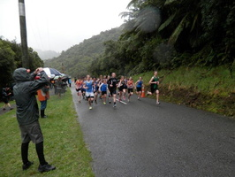2013WellingtonRoadChamps (6)