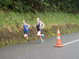 2013WellingtonRoadChamps (7)