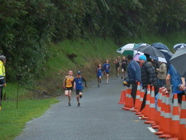 2013WellingtonRoadChamps (20)