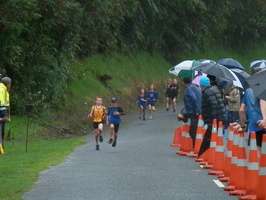 2013WellingtonRoadChamps (21)