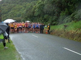 2013WellingtonRoadChamps (28)