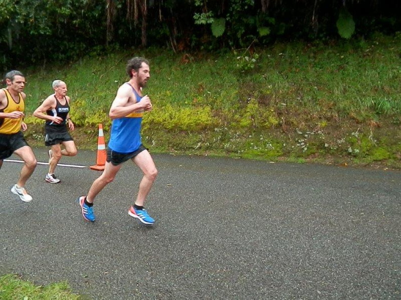 2013WellingtonRoadChamps (104).jpg
