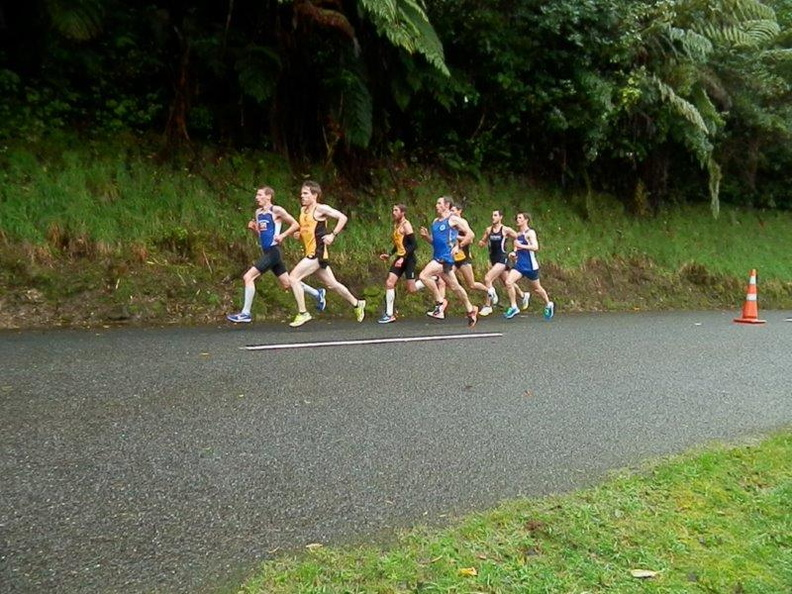 2013WellingtonRoadChamps (107).jpg