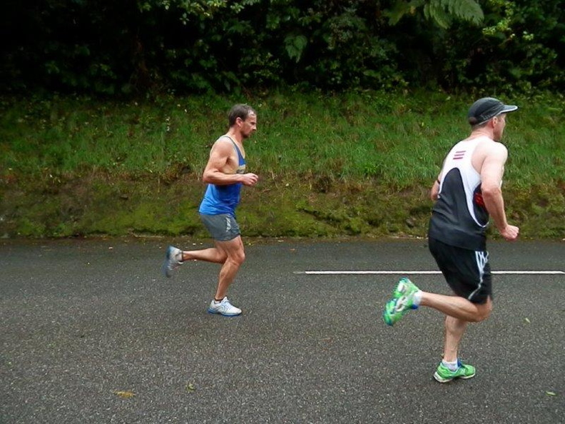 2013WellingtonRoadChamps (113).jpg