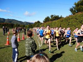 2014WellingtonXCChamps (2)