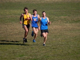 2014WellingtonXCChamps (46)