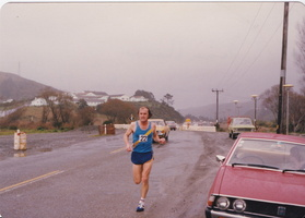 1979Wellington-MastertonRelay DenisThorner