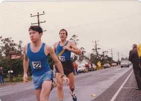 1979Wellington-MastertonRelayTonySrimpson JohnSkunnon
