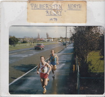 Photo (82) - PalmerstonNorthRelay1978